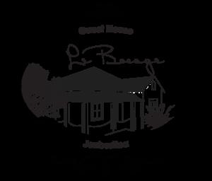 Le Bocage Guest House